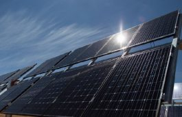 ARCI Sets up Solar Thermal Components Testing Facility in Hyderabad