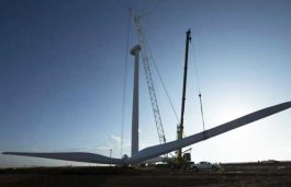 GE Renewable Adds 148.5 MW Win From Continuum For Wind Portfolio