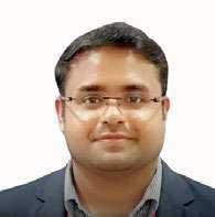 Deepak Ushadevi