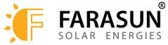 Farasun Solar Energies