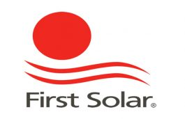 First Solar Signs Up For Make in India With 3.3 GW Manufacturing facility in India