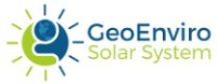 GeoEnviro Solar Systems Pvt Ltd