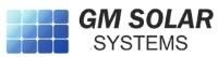 GM Solar Systems
