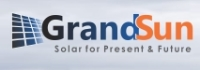 GrandSun Solar and Services