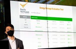 US Researchers Develop Hydrogen Energy Storage Evaluation Tool