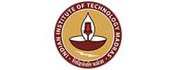Non-Teaching Positions: Engineer/Technician/Superintendent