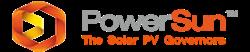 Business Development Officer -Solar PV Plant