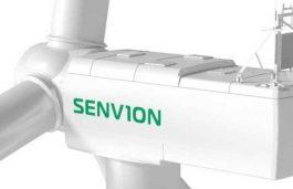 Power Equipment Major Alfanar Acquires Wind Energy OEM Senvion India