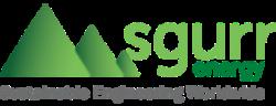 Solar PV Design Specialist