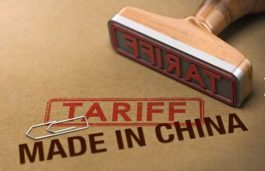 In Boost to US, WTO Rules Against China On Solar Tariffs Dispute