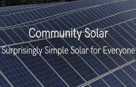 US Distributed Energy Major Nexamp Closes $680 million Fund Raise