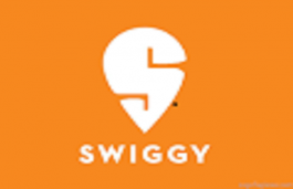 Swiggy Pledges 8,00,000 Kms Daily on EVs by 2025 . Is It Ambitious Enough?