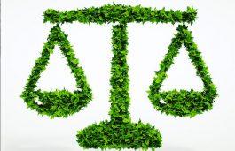 Green Group Files Climate Lawsuit Against Australian Gas Major Santos