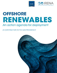 https://img.saurenergy.com/2021/08/g20-offshore-renewables-2021.jpg