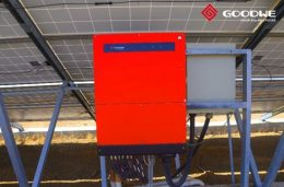 GoodWe Adds Another Success Story, In Gujarat This Time