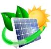 IIT Solar Power Systems