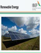 Indian Renewable Energy Industry Analysis