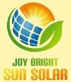 Joy Bright Sun Solar