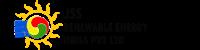 Jss Renewable Energy India Pvt Ltd