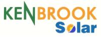 Kenbrook Solar Pvt. Ltd.