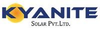 Kyanite Solar Pvt Ltd