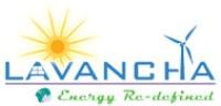 Lavancha Renewable Energy Pvt. Ltd.