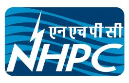 NHPC Issues 2 Solar Power Tenders For 100 MW And 500 Mw In Tamil Nadu
