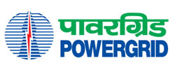Recruitment for Field Engineer, Supervisor (Civil/Electrical)