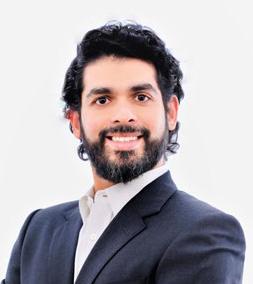 Rahul kale