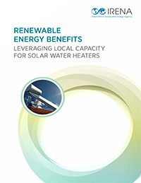https://img.saurenergy.com/2021/08/re-benefits-solar-water-heaters-2021.jpg