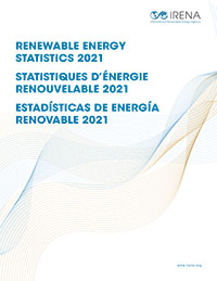https://img.saurenergy.com/2021/08/renewable-energy-statistics-2021.jpg