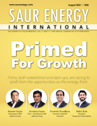 https://img.saurenergy.com/2021/08/saurenergy-international-magazine-august-issue-2021.jpg