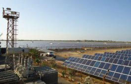 Indonesia to Build Solar Projects on Erstwhile Mine Sites