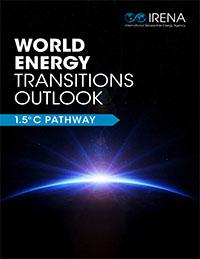 https://img.saurenergy.com/2021/08/world-energy-transitions-outlook-2021.jpg