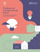 Trading into Bright Energy Future: The Case for Open, High-Quality Solar PV Markets