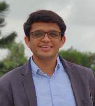 Akshay Singhal, Founder and CEO,
