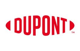 Dupont Signs VPPA With NexEra Energy for 135 MW of Wind Energy