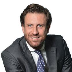 Filippo Carzaniga, Chairman at Fimer