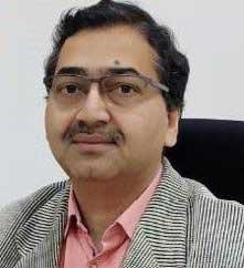 Khalid Nadeem, Chief Operating, Officer (Solar & EV Infra), SAEL Limited