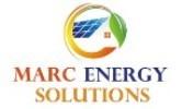 Marich Renewable Energy LLP