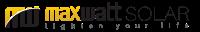 Maxwatt Solar Pvt Ltd