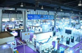 Solis Set To Showcase Its Best At Renewable Energy India Expo 2021