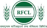 Requirement Of Experienced Proffesionals In RFCL