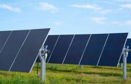 Tata Power Solar to Set Up 100 MW Solar Projects in Maharashtra