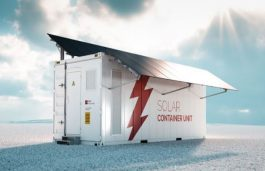 63% of Planned Battery Storage in US to Be Co-Located With Solar