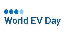 Reflections on World EV Day