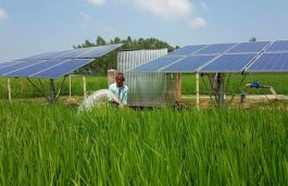 FaaS Firm Oorja Secures $1 million in Seed Funding For Its Clean Energy Solutions