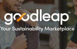 US Residential Solar Financier GoodLeap Raises $800m