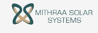 Mithra Solar Systems