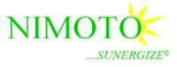 Nimoto Solar Pvt Ltd.